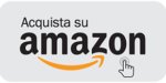 Acquista_Amazon
