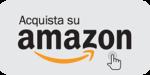 Acquista_Amazon